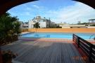 1 bed Apartment in Famagusta, Ayia Napa