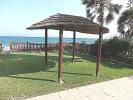 Larnaca Detached Villa for sale