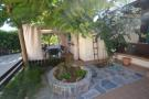 Ground Flat in Famagusta, Protaras