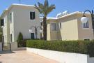 2 bedroom Ground Flat in Famagusta, Protaras