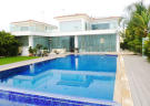 4 bed Detached Villa for sale in Larnaca, Dekelia