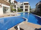 new development for sale in Larnaca, Oroklini