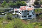 6 bedroom Detached property in Nicosia, Kakopetria