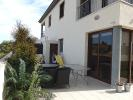 Nicosia Link Detached House for sale
