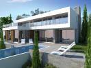 5 bedroom new development in Famagusta, Cape Greko