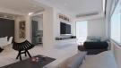 3 bed new Apartment in Nicosia, Nicosia...