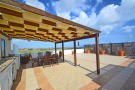2 bedroom Penthouse in Famagusta, Paralimni