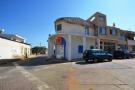 3 bedroom semi detached house in Famagusta, Deryneia