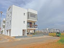 Nicosia new Apartment for sale