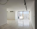 Apartment in Nicosia, Akropolis
