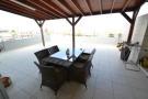 2 bed Penthouse for sale in Famagusta, Deryneia