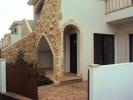 2 bedroom new Apartment in Famagusta, Avgorou