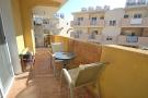 2 bed Flat for sale in Famagusta, Kapparis