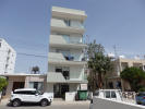 Apartment for sale in Nicosia, Akropolis