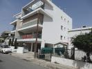 3 bed new Apartment in Nicosia, Akropolis