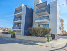 1 bed Apartment for sale in Nicosia, Strovolos