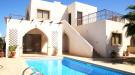 Detached Villa in Famagusta, Pernera