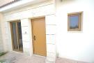 2 bedroom new development for sale in Famagusta, Paralimni