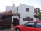 4 bed Detached property in Famagusta, Agia Triada