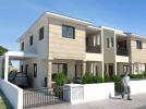 4 bedroom new home in Nicosia, Tseri
