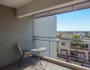 2 bed Apartment for sale in Nicosia, Latsia