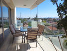Nicosia Apartment for sale