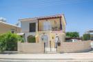 new home in Famagusta, Ayia Napa
