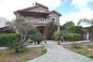 Detached home in Famagusta, Paralimni