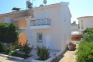 2 bedroom Town House in Famagusta, Pernera