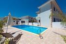new development for sale in Famagusta, Avgorou