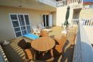 Apartment for sale in Famagusta, Ayia Napa