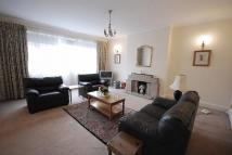 2 bed Flat to rent in Avenue Close...