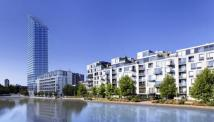 1 bedroom Flat for sale in Lexicon, 261 City Road...