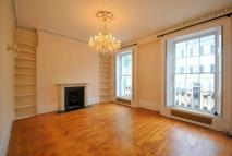 5 bed property in Albany Street...
