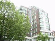 3 bed Flat in Dorset House...