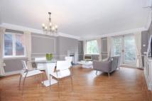 Flat to rent in Hampstead Heights, 51...