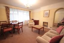 2 bed Flat to rent in Chester Court...