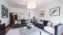 2 bed Detached house in Garden House...