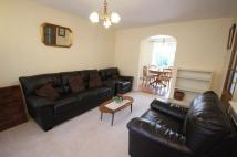 house to rent in Hanger View Way...