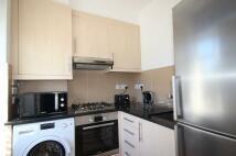 Flat to rent in Uxbridge Road, London W3