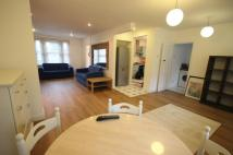3 bed semi detached house in Noel Road, West Acton...