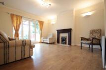 3 bedroom Bungalow in Balmoral Gardens...