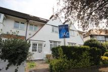 4 bed Terraced property to rent in Princes Avenue, Acton...