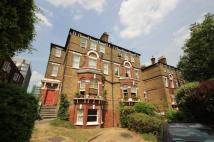 2 bedroom Flat to rent in Mattock Lane, Ealing...