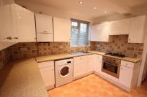 3 bed semi detached house to rent in Noel Road, West Acton...
