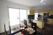 semi detached home in Noel Road, West Acton...