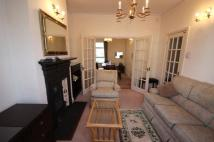 3 bedroom Terraced house to rent in Haven Lane, Ealing...