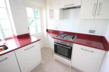 Flat in Ealing Village, Ealing...