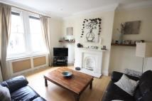 Flat in Windsor Road, Ealing...