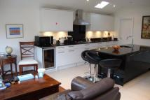 4 bed semi detached home to rent in Delamere Road, Ealing...